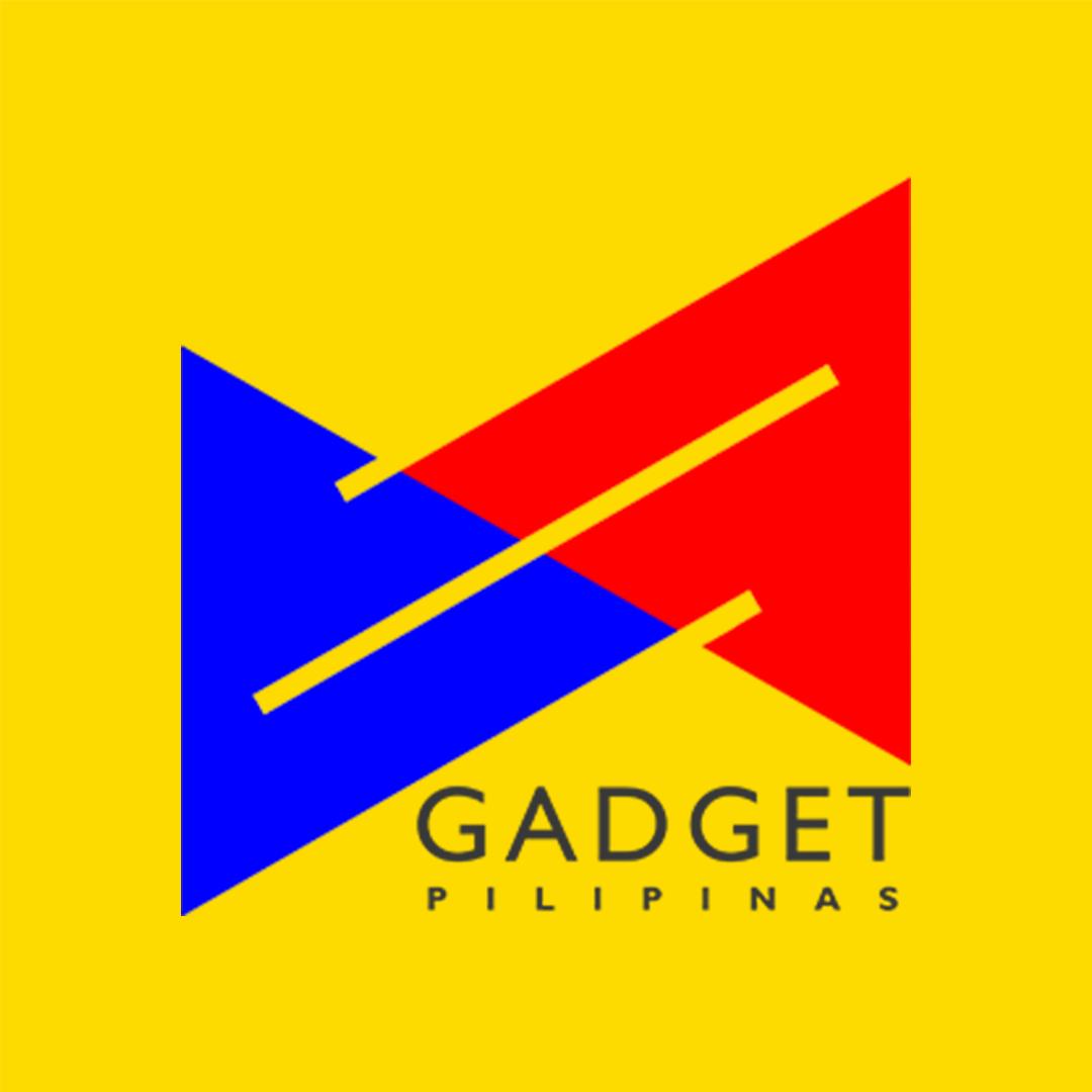Gadget Pilipinas