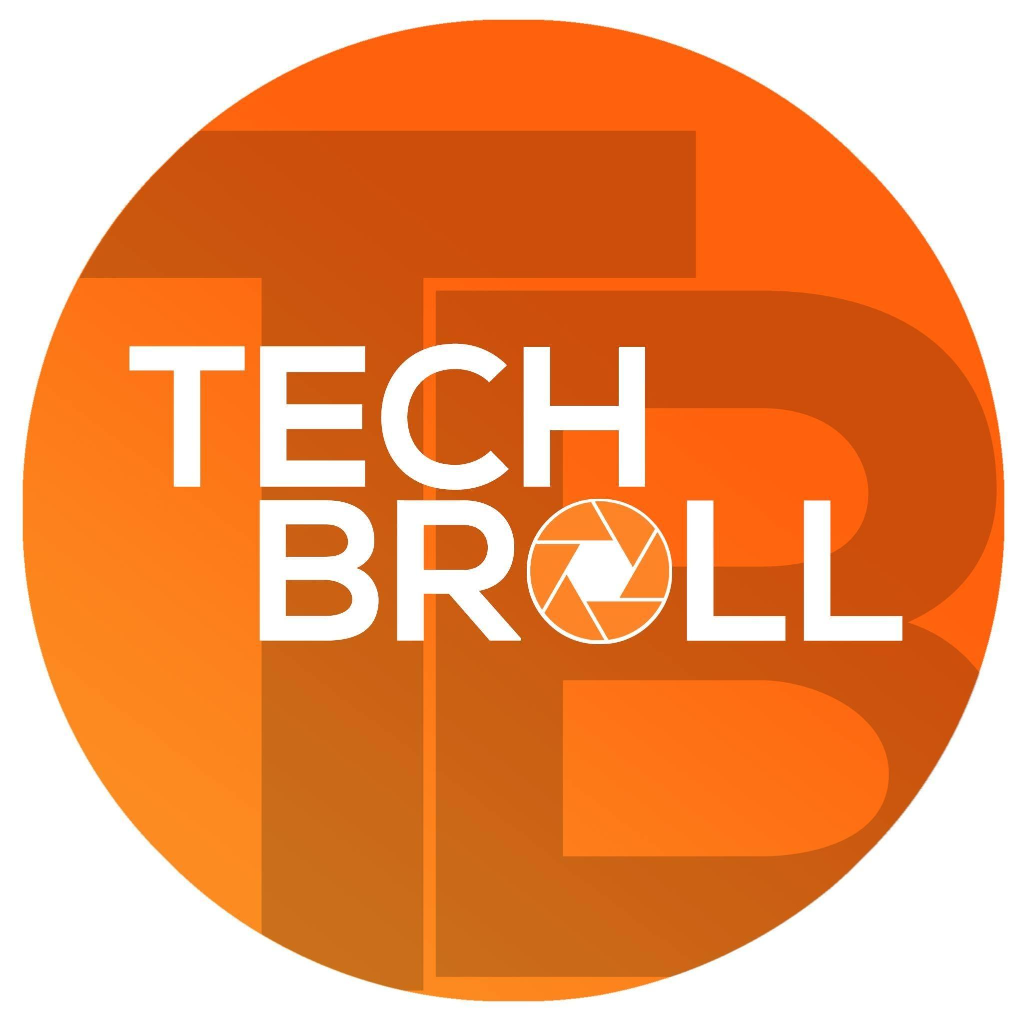 TechBRoll