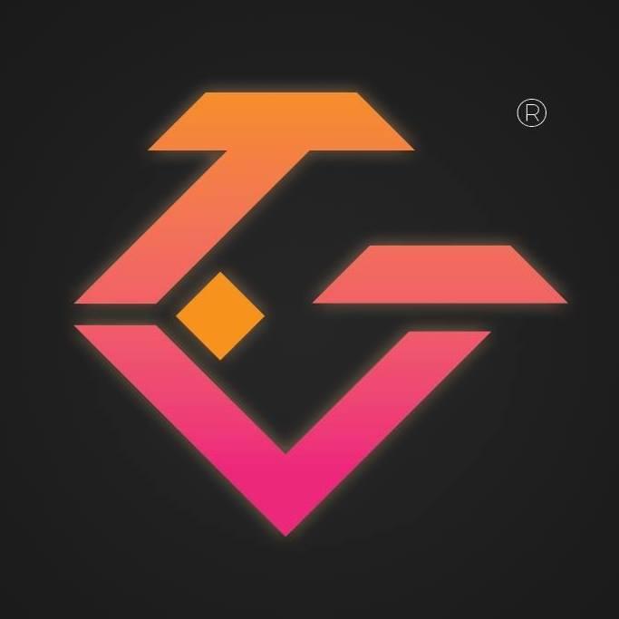 teknigaming.com/