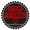 B2G Performance Award