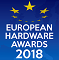 EUROPEAN HARDWARE AWARDS 2018: BEST ATX MOTHERBOARD