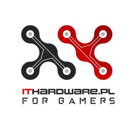 www.ithardware.pl