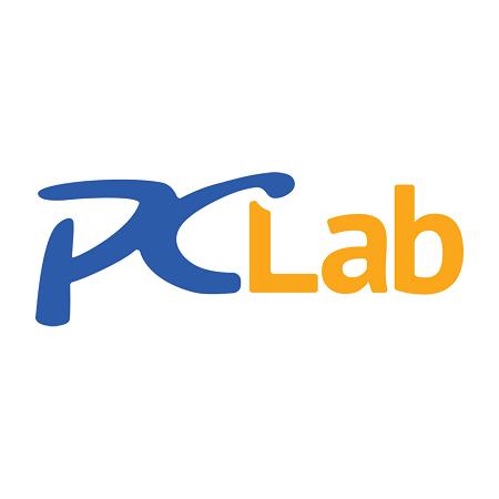 www.pclab.pl