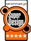 Super Design