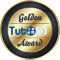 Golden TutoDS Award