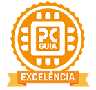 Excellence PC Guia