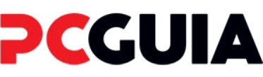 PC Guia Online