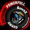 EXTREME POWERFULL