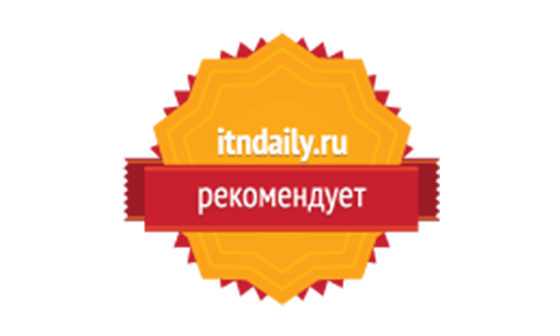 itndaily.ru recommends