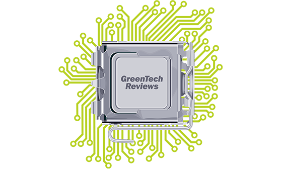 www.greentechreviews.ru