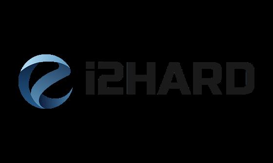www.i2hard.ru
