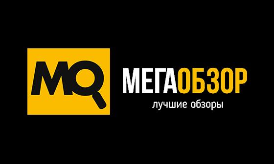 www.megaobzor.com