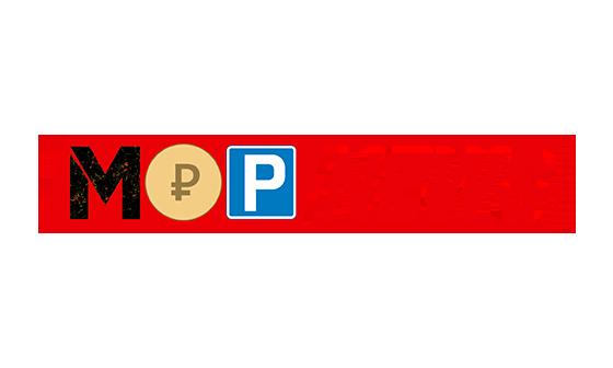 www.mpp-news.ru
