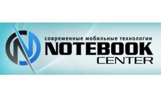 www.notebook-center.ru