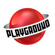 www.playground.ru
