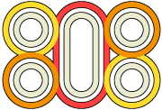 www.808.media