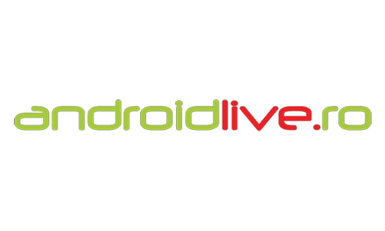 androidlive.ro