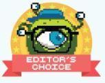 اختيار المحرر