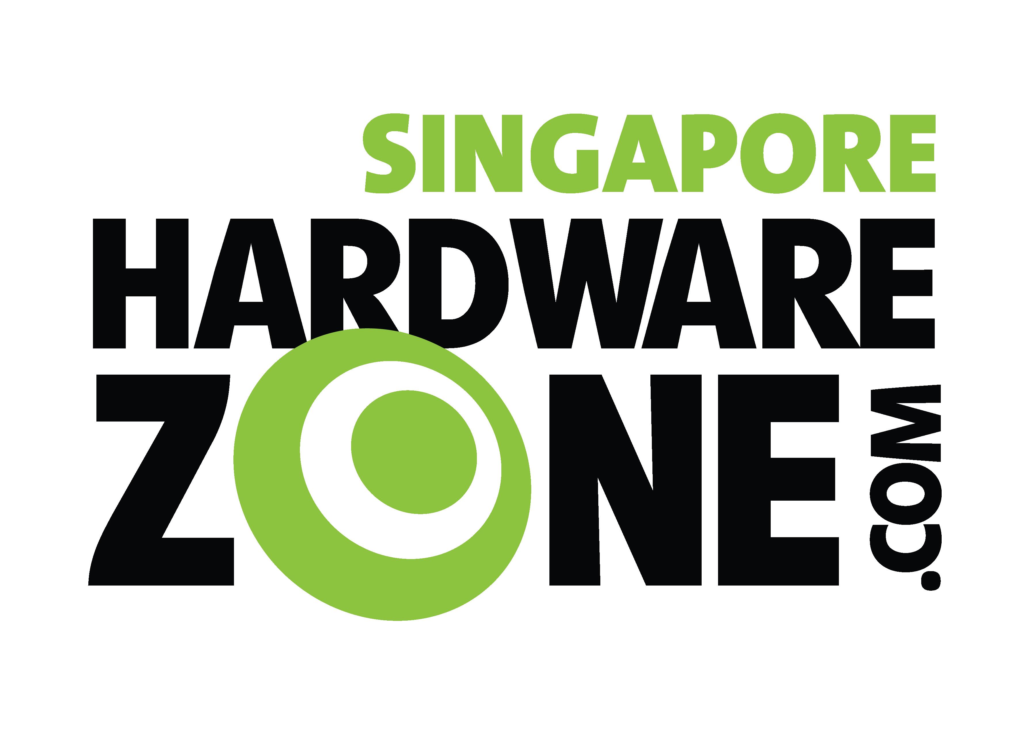 HardwareZone.com