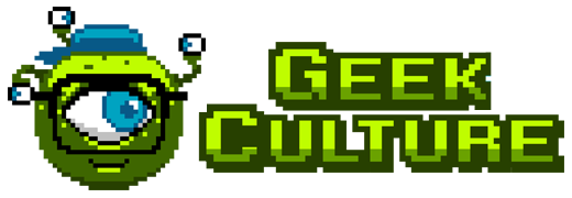 Geek Cullture