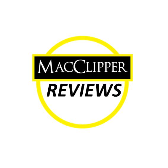 Macclipper