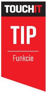 TouchIT TIP