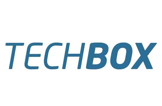 www.techbox.sk