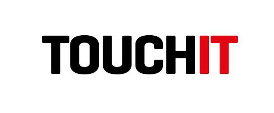 touchIT.sk