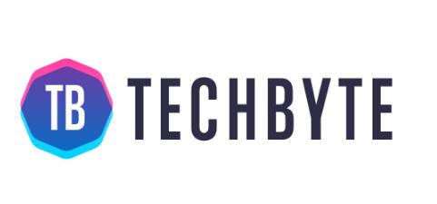 Techbyte.sk
