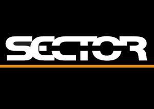 www.sector.sk