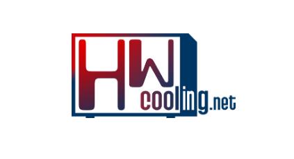 hwcooling.net