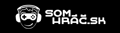 somhrac.sk