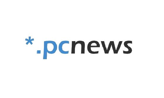 pcnews.sk