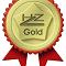Premio Oro - 8/10