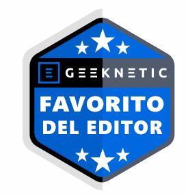 Editor's Favorite