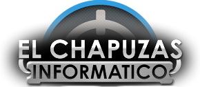 El Chapuzas Informatico