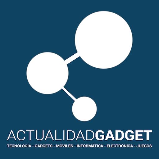 Actualidad Gadget