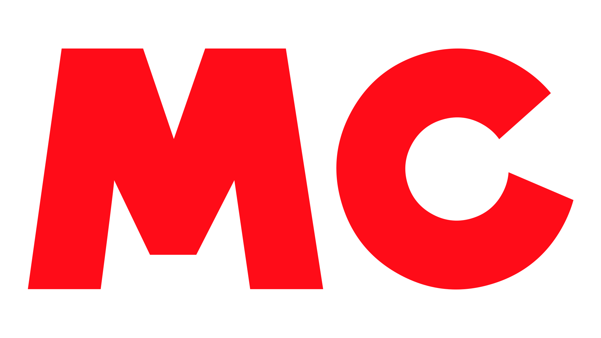 MuyComputer.com
