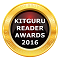 KitGuru Reader Award