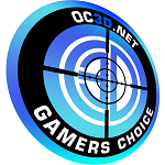 GAMER CHOICE