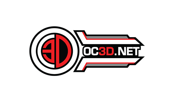Overclock3d.net