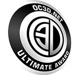 Ultimate Award