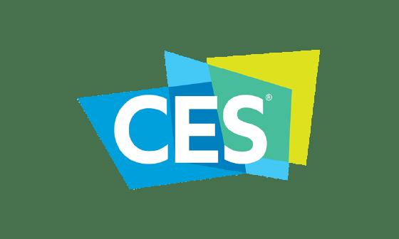 CES Innovation