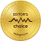 Editor's Choice by Tech Guru