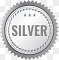 Silver Award By Vietgame Asia
