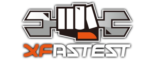 XFastest