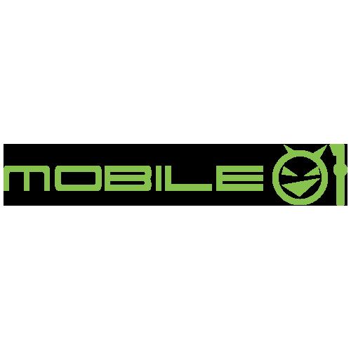 Mobile 01