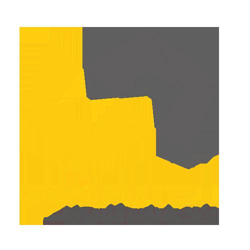 COMPUTEX d&i awards