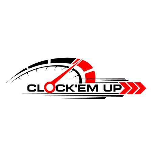 www.clockemup.com
