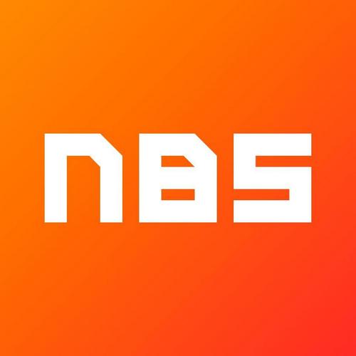 Notebookspec.com